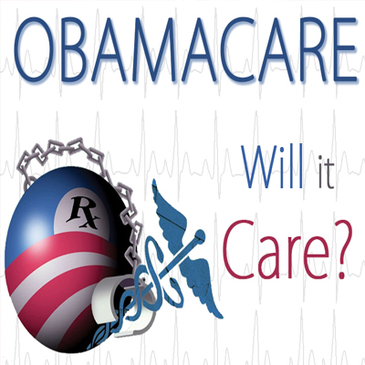 Obamacare: how 'not to care' about top American hospitals
