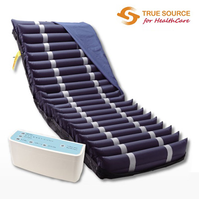 Anti-Decubitus Mattresses