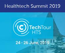 Healthtech Summit 2019