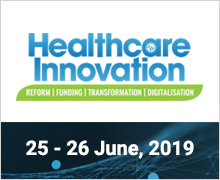 5th Annual Healthcare Innovation conference