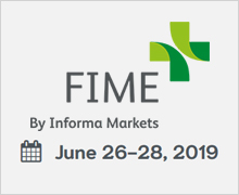Florida International Medical Expo (FIME)