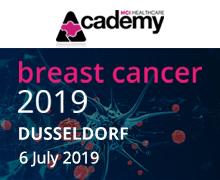 The Breast Cancer Dusseldorf 2019
