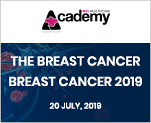 The Breast Cancer 2019