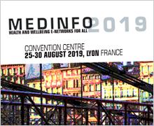 Congress of Medical and Health Informatics