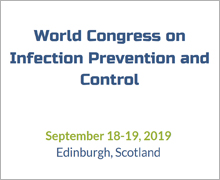 World Congress on Infection Prevention and Control