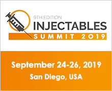 9th Edition Injectables Summit