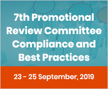 7th Promotional Review Committee Compliance and Best Practices