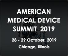 American Medical Device Summit 2019