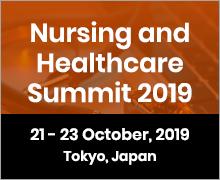 Nursing & Healthcare Summit 2019