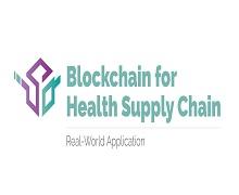 Blockchain for Health Supply Chain 2019