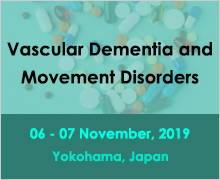 Vascular Dementia and Movement Disorders
