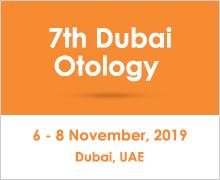 7th Dubai Otology
