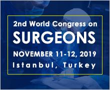 2nd World Congress on Surgeons