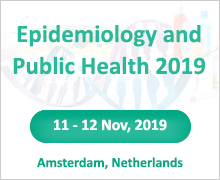 Epidemiology and Public Health 2019