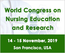 World Congress on  Nursing Education and Research