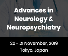 Advances in Neurology and Neuropsychiatry