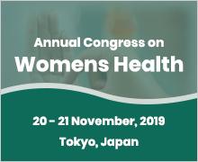 Annual Congress on  Womens Health