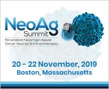4th annual NeoAg Summit