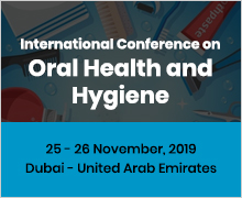 International Conference on Oral Health and Hygiene