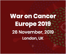 War on Cancer Europe 2019