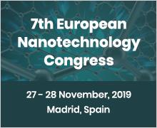 7th European Nanotechnology Congress
