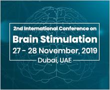 2nd Brain Stimulation