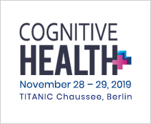 Cognitive Health 2019