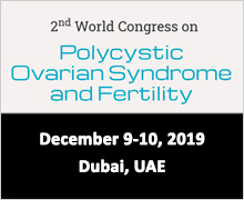 2nd World Congress on Polycystic Ovarian Syndrome and Fertility