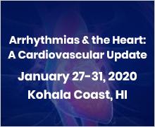 Arrhythmias and the Heart: A Cardiovascular Update