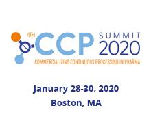 4th Annual CCP Summit 2020