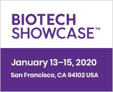 Biotech Showcase 2020 - San Francisco