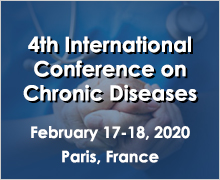 4th International Conference on Chronic Diseases