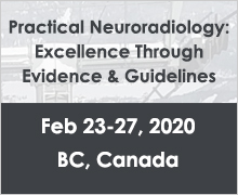 Practical Neuroradiology: Excellence Through Evidence and Guidelines