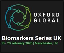 Biomarkers Series UK