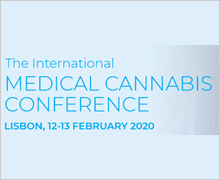 CannX Lisbon: The International Medical Cannabis Conference