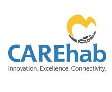 CAREhab 2020