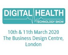 Digital Health Technology Show