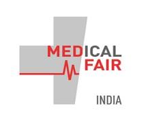 Medical Fair India 2020