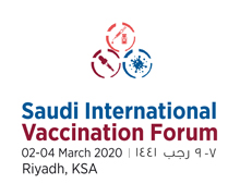 2nd Annual Saudi International Vaccination Forum