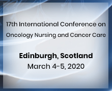 17th International Conference on Oncology Nursing and Cancer Care