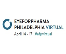 18th annual eyeforpharma Philadelphia Conference