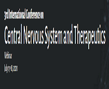 Central Nervous System and Therapeutics