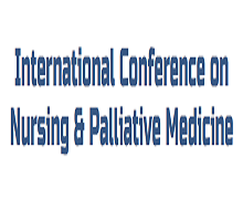 International Conference on Nursing & Palliative Medicine