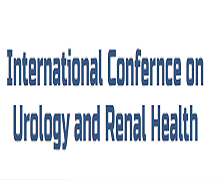 International Conference on Urology and Renal Health 2021