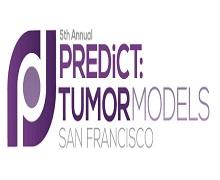 5th PREDiCT: Tumor Models San Francisco 2021