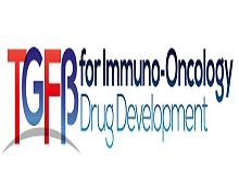 TGFb for Immuno-Oncology Drug Development Summit