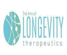 Longevity Therapeutics 2021