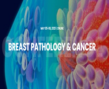 7th Emirates Breast Pathology and Breast Cancer Conference