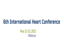 6th International Heart Conference