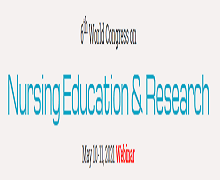 6th World Congress on  Nursing Education & Research